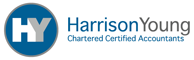 Harrison Young logo