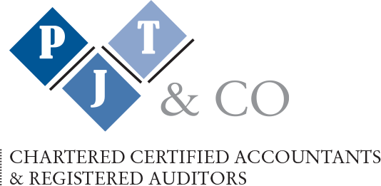PJT and Co Chartered Certified Accountants - Accountants in Elephant and Castle, London SE1